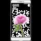 Nillkin Super Frosted Shield pro Xiaomi Mi Max, černá