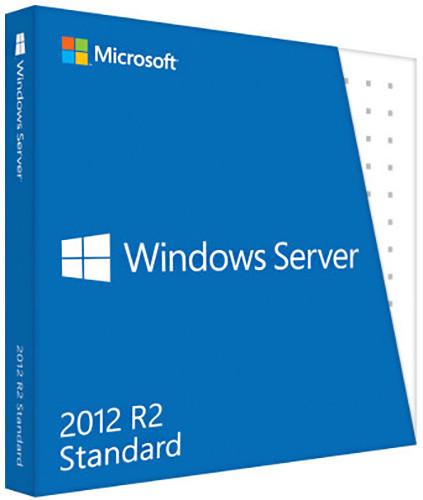 Dell Remote Desktop Services User, 5-pack