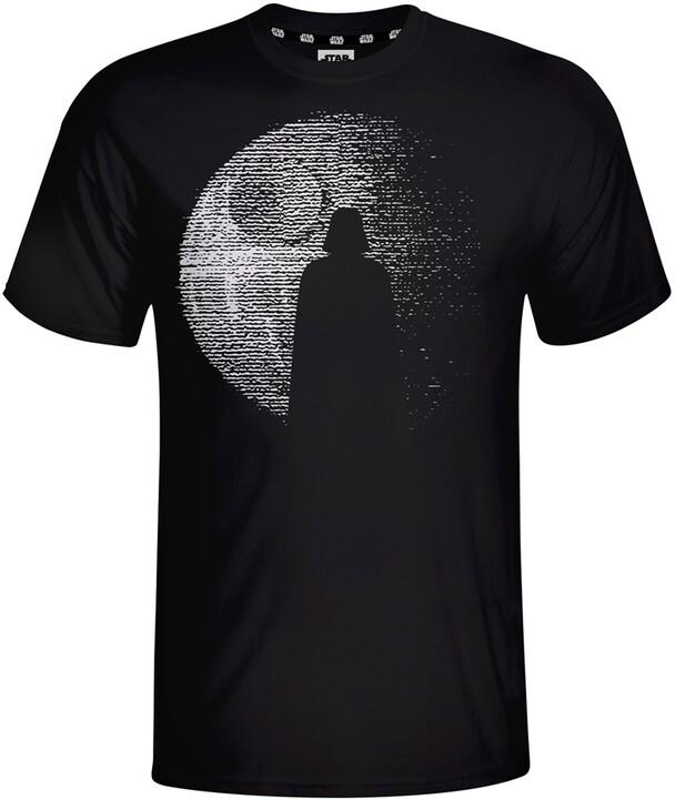 Star Wars - Vader (XL)