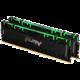 Kingston Fury Renegade RGB 16GB (2x8GB) DDR4 3000 CL15