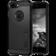 Spigen Tough Armor 2 iPhone 7 Plus/8 Plus, black  + Voucher až na 3 měsíce HBO GO jako dárek (max 1 ks na objednávku)