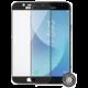 ScreenShield ochrana displeje Tempered Glass pro Samsung J530 Galaxy J5 (2017), černá