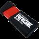 Patriot Supersonic Rage Elite 512GB