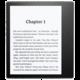 Amazon Kindle Oasis 8GB 2. gen.