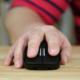 Recenze: Logitech G Pro X Superlight – technologický zázrak pro hráče