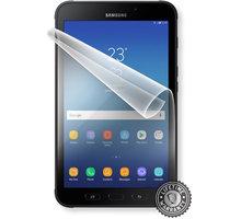 Screenshield fólie na displej pro SAMSUNG T395 Galaxy Tab Active 2 - SAM-T395-D