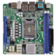 ASRock C236 WSI - Intel C236