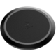 Mcdodo Pros Series Wireless Charger 10W Black  + 300 Kč na Mall.cz