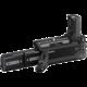 Sony VG-C1EM vertikální grip pro Alpha 7