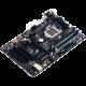 GIGABYTE B85-HD3-A - Intel B85