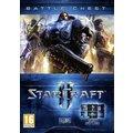 StarCraft II - Battlechest 2.0 (PC)