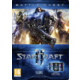 StarCraft II - Battlechest 2.0 (PC)  + Voucher až na 3 měsíce HBO GO jako dárek (max 1 ks na objednávku)