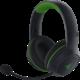 Razer Kaira for Xbox, černá