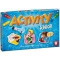 Desková hra Piatnik Activity Junior (CZ)