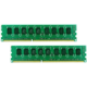Synology 8GB (4GBx2) DDR3, upgrade kit (DS3615xs/RS18016xs+/RC18015xs+/RS3614xs+/10613xs+/3413xs+)