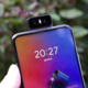 Recenze: Asus ZenFone 6 – rychlík s unikátním foťákem