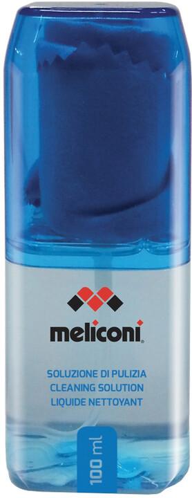 Meliconi 621017 čistící spray, 100ml
