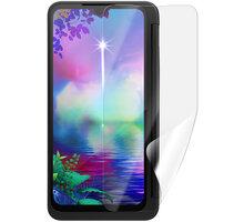Screenshield folie na displej pro LG Dual Screen - LG-DUALSCRN-D
