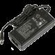 Mikrotik Zdroj 48V pro RouterBoard