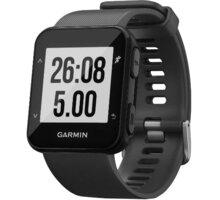 Garmin Forerunner 30 Gray Optic - 010-01930-03
