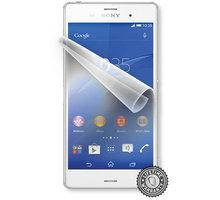 Screenshield fólie na displej pro Sony Xperia Z3 Dual - SON-XPZ3D-D