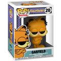 Figurka Funko POP! Comic - Garfield