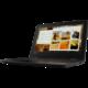 Lenovo ThinkPad 11e 5, černá