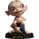 Figurka Mini Co. Lord of the Rings - Gollum