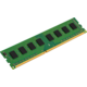 Kingston Value 2GB DDR3 1333 CL9