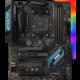 MSI X370 GAMING PRO CARBON - AMD X370  + Voucher až na 3 měsíce HBO GO jako dárek (max 1 ks na objednávku)