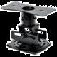 Optoma OCM818W-RU - Montážní sada pro projektor, (70mm), černá  + Voucher až na 3 měsíce HBO GO jako dárek (max 1 ks na objednávku)