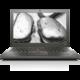 Lenovo ThinkPad X250, černá