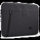 """CaseLogic pouzdro na notebook Huxton 15,6"""", černá"""