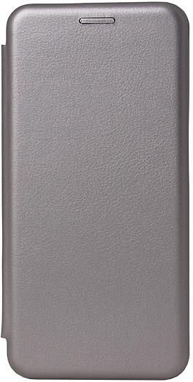 EPICO WISPY ochranné pouzdro pro Honor 9 Lite, šedé