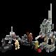 LEGO Star Wars 75261 Průzkumný kolos klonů – edice k 20. výročí