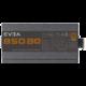 EVGA 850 BQ, 850W