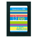 "Team TEAMGROUP L3 EVO, 2,5"" - 480GB"