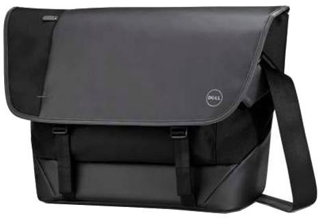 """Dell Premier Messenger brašna do 15,6"""""""