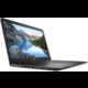 Dell Inspiron 17 (3793), černá  + Servisní pohotovost – Vylepšený servis PC a NTB ZDARMA + DIGI TV s více než 100 programy na 1 měsíc zdarma
