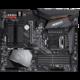 GIGABYTE Z490 AORUS ELITE AC - Intel Z490