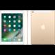APPLE iPad 32GB, LTE, zlatá