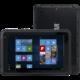 CAT T20  + T-mobile Twist Online Internet, SIMka / microSIMka s kreditem 200 Kč