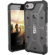 UAG plasma case Ash, smoke - iPhone 8/7/6s