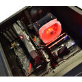 CZC.Gaming Knight GC114, herní PC