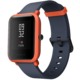 Xiaomi chytré hodinky Amazfit Bip (Cinnabar Red)