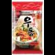 Wang Korea Udon Haemulmat instantní nudle 424 g