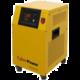 CyberPower CPS3500PRO 3500VA/2450W
