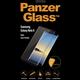 PanzerGlass Samsung Galaxy Note 8 černé  + 300 Kč na Mall.cz