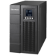 CyberPower Main Stream OnLine UPS 2000VA/1800W, XL, Tower