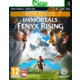 Immortals Fenyx Rising - Gold Edition (Xbox ONE)